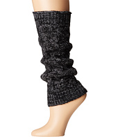HUE - Lattice Legwarmer