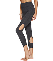 Free People Movement - Moss Jersey Halo Leggings