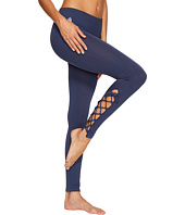 Free People Movement - On Tour Leggings