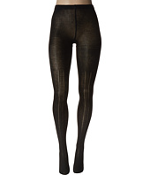HUE - Cable Sweater Tights