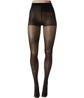 HUE - Sheer Tights with Control Top