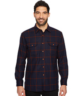 Pendleton - Buckley Classic Fit Shirt