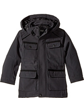 Urban Republic Kids - Softshell Bonded Jacket (Toddler)