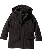 Urban Republic Kids - Softshell Bonded Jacket (Toddler)