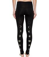 teeki - Moon Dance Hot Pants