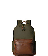 Fossil - Defender Backpack