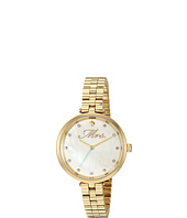 Kate Spade New York - Mrs. Holland - KSW1351