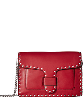 Rebecca Minkoff - Midnighter Medium Crossbody w/ Chain