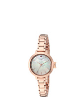 Kate Spade New York - Park Row - KSW1363