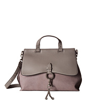 Rebecca Minkoff - Keith Medium Satchel