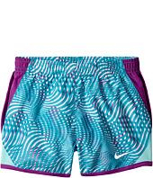 Nike Kids - Dry 10K All Over Print Short (Little Kids)