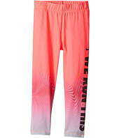 Nike Kids - Dri-FIT Sport Essentials Legging (Toddler)
