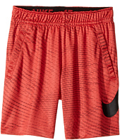 Nike Kids - Dri-FIT All Over Print Short (Toddler)