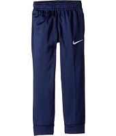 Nike Kids - Therma Fleece Core Pant (Little Kids)