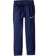 Nike Kids - Therma Fleece Core Pant (Little Kids)