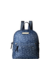 Calvin Klein - Nylon Backpack