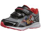 Paw Patrol Sneakers (Toddler/Little Kid)