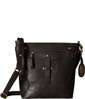 Born - Glendale Distressed Crossbody