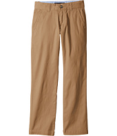 Tommy Hilfiger Kids - Academy Pants (Big Kids)