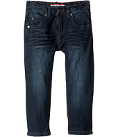 Tommy Hilfiger Kids - Revolution Stretch Jeans in Kent (Big Kids)