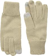 Hat Attack - Basic Texting Gloves