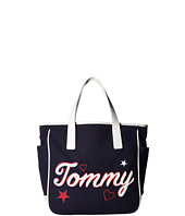 Tommy Hilfiger - Emily Tote