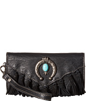 M&F Western - Shelby Clutch