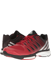 adidas - Volley Response Boost 2.0