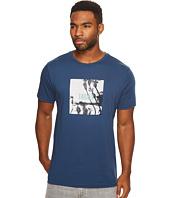 Tavik - Palm Lock Short Sleeve Shirt