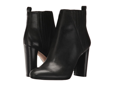 Vince Camuto Fateen At Zappos Com