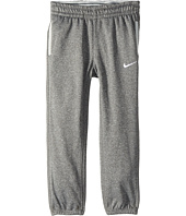 Nike Kids - Thermal Pants At Cuff (Toddler)