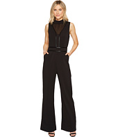 Adelyn Rae - Gayle Jumpsuit