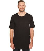 Timberland PRO - Extended Base Plate Blended Short Sleeve T-Shirt