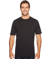 Timberland PRO - Wicking Good Short Sleeve T-Shirt