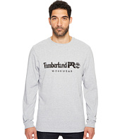 Timberland PRO - Cotton Core Long Sleeve T-Shirt
