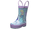 Frozen Sisterhood Rain Boot (Toddler/Little Kid/Big Kid)