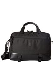 Topo Designs - Commuter Briefcase