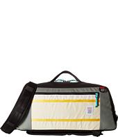 Topo Designs - Mountain Duffel 40L