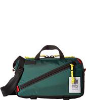 Topo Designs - Quick Pack
