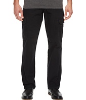 Timberland PRO - Work Warrior Ripstop Utility Pants