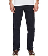 Timberland PRO - Gridflex Basic Work Pants