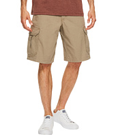 Timberland PRO - Work Warrior Ripstop Utility Shorts