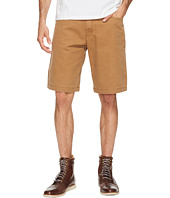 Timberland PRO - Son-of-a Shorts