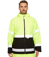 Timberland PRO - Work Sight High-Visibility Insulated Jacket