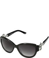 Brighton - Interlock Sunglasses