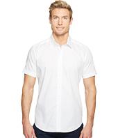 Robert Graham - Modern Americana Deven Short Sleeve Woven Shirt