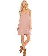 Project Social T - Irene Dress