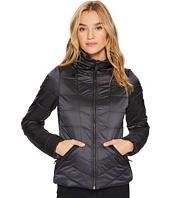 O'Neill - Crystaline Hybrid Jacket