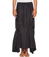XCVI - Fatima Skirt