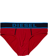Diesel - Four-Way Stretch Brief WAPP